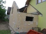 2011_Umbau