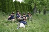 2011_05_14_UE 10