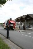 2011_05_14_UE 11