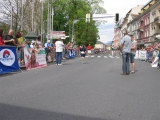 2012_04_29_Porcia 11
