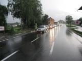 2012_07_19_TE 17